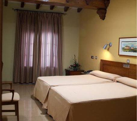 Hotel Menano - фото 23