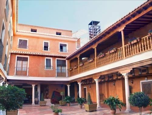Hotel Menano - фото 9