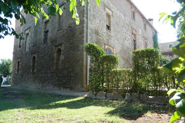 Turo de la Torre - фото 22