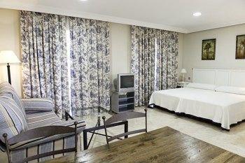 Apartamentos Manilva Green - фото 1