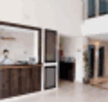 Apartamentos Manilva Green - фото 15