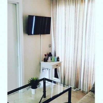 Apartamentos Manilva Green - фото 4