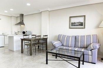 Apartamentos Manilva Green - фото 5