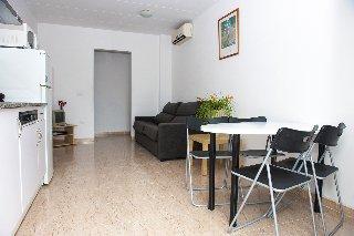 Aparthotel Iris - фото 8