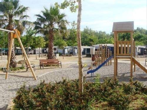 Camping La Tordera - фото 17