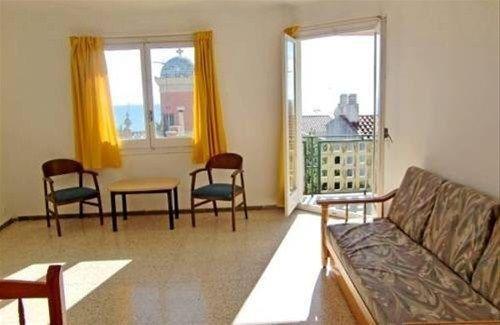 Apartamentos Bellamar - фото 3