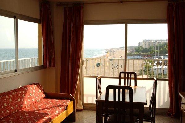 Aparthotel Quintasol - фото 3