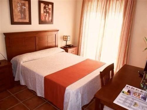 Hotel Casa Vazquez - фото 4