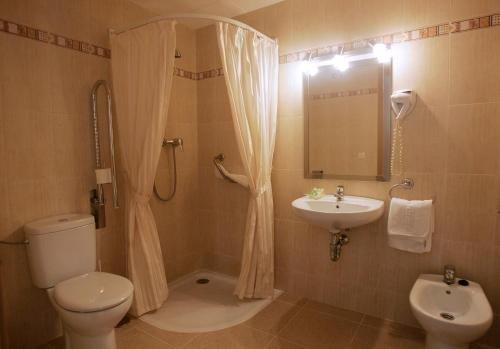 Hotel Goartin - фото 13