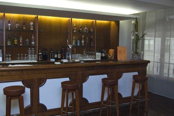 Hotel Don Curro - фото 18