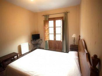 Hotel Humaina - фото 1