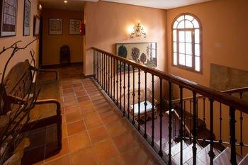 Hotel Humaina - фото 12