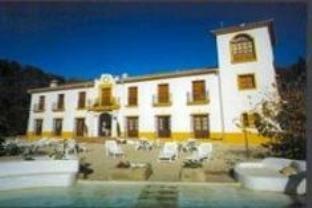 Hotel Humaina - фото 19