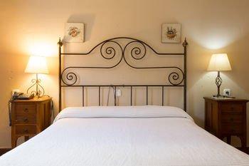 Hotel Humaina - фото 2