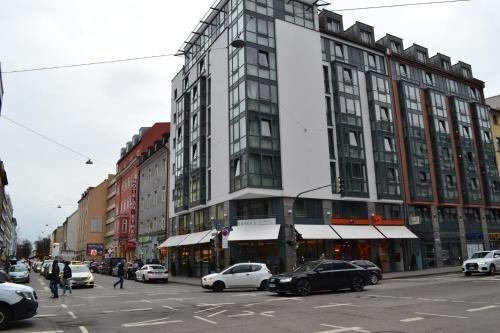 Bayer's Boardinghouse und Hotel - фото 21