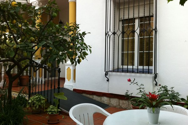 Elcano - фото 20