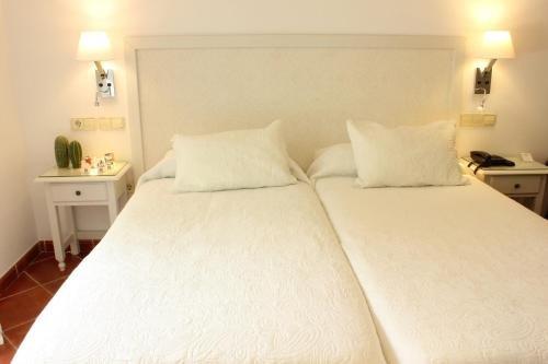 Hotel Malaga Picasso - фото 4