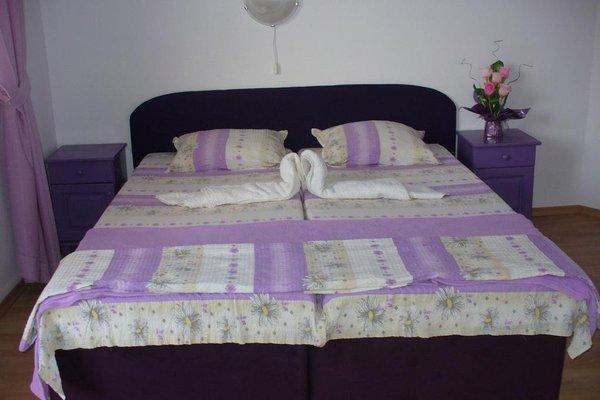 Primorski Briz Guest House - фото 1