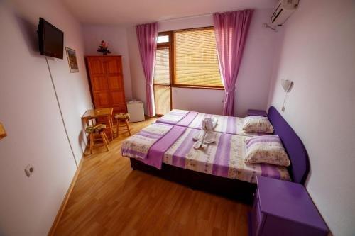 Primorski Briz Guest House - фото 2