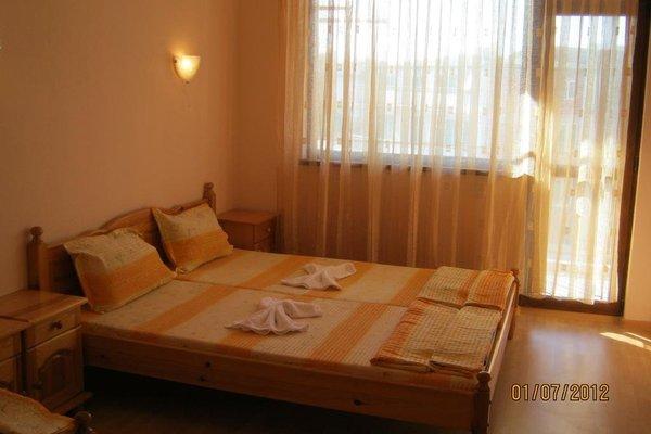 Primorski Briz Guest House - фото 3