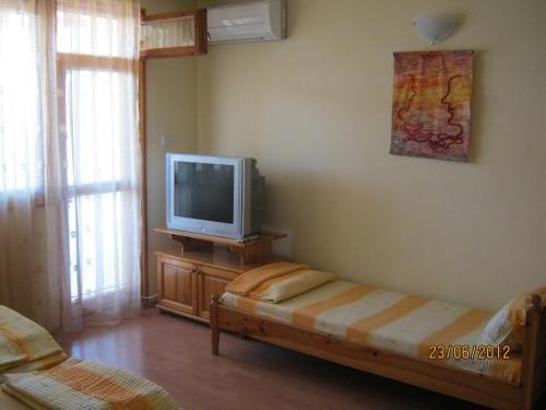 Primorski Briz Guest House - фото 5