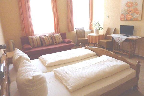 Hotel am Markt - фото 1