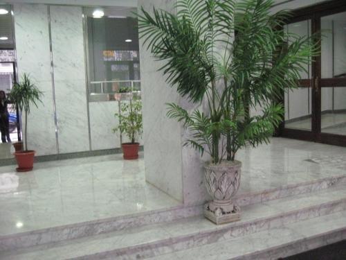 Pension Terminal - фото 15