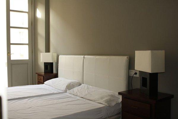 Хостел Feel Hostels Soho - фото 1