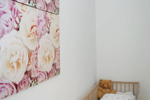 Apartamentos Dona Elvira Kings inn - фото 10