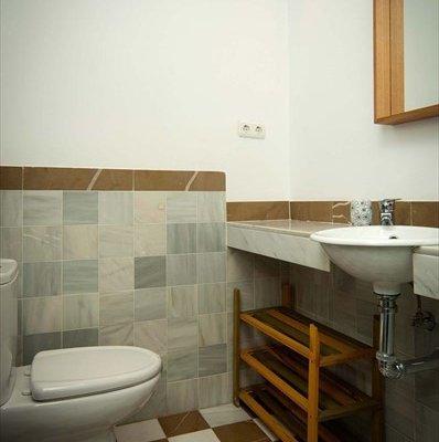 Apartamentos Dona Elvira Kings inn - фото 15