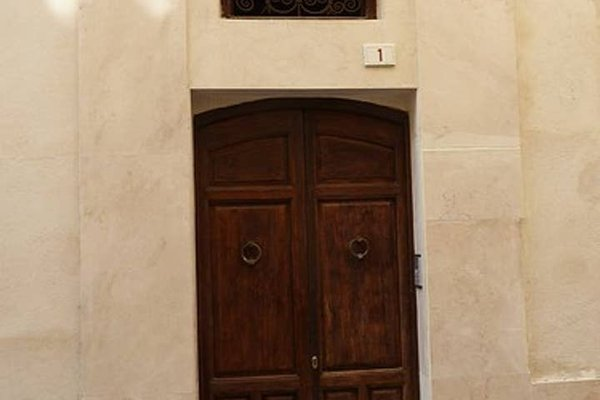 Apartamentos Dona Elvira Kings inn - фото 23