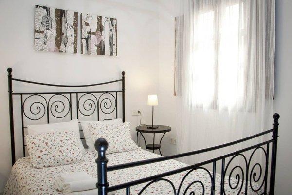 Apartamentos Dona Elvira Kings inn - фото 3