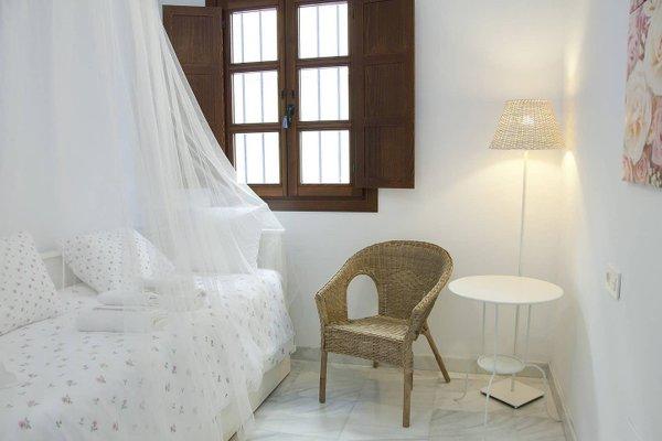 Apartamentos Dona Elvira Kings inn - фото 5