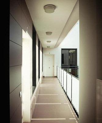 Apartamentos San Pablo - фото 18