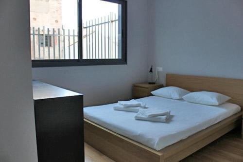 Apartamentos San Pablo - фото 3