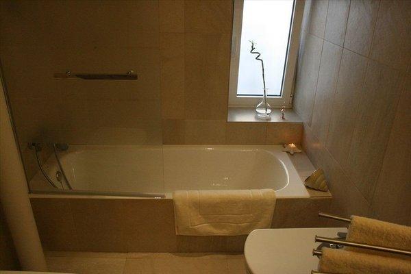 La Francesa Suites - фото 11