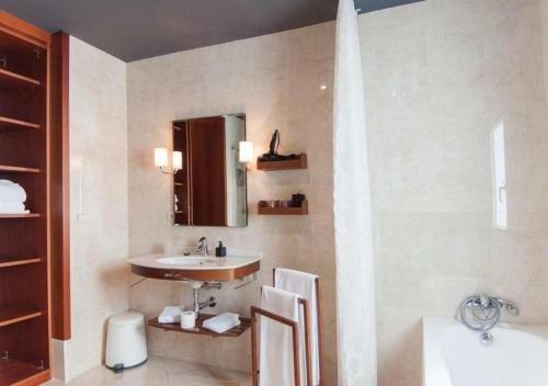 Villa Lorena Malaga - фото 9