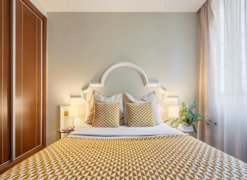 Apartamentos Suites Oficentro - фото 1