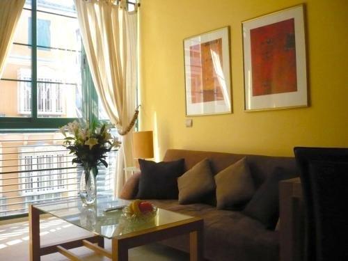 Apartamentos Suites Oficentro - фото 10