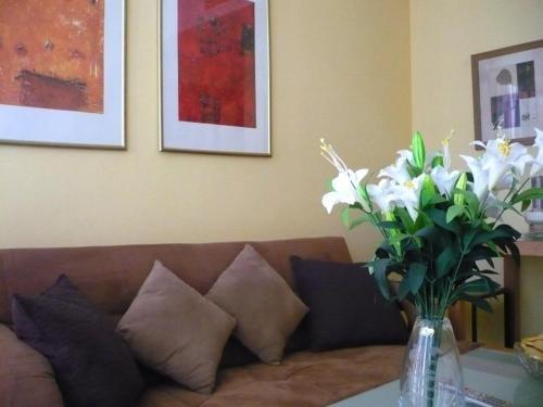 Apartamentos Suites Oficentro - фото 9