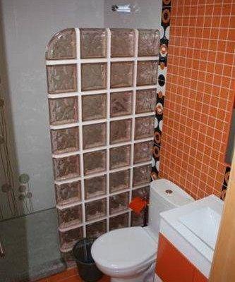 Apartamentos El Palo - фото 4