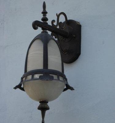 Malaga Lodge - фото 17