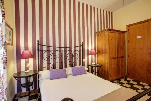Malaga Lodge - фото 2