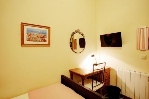 Malaga Lodge - фото 4