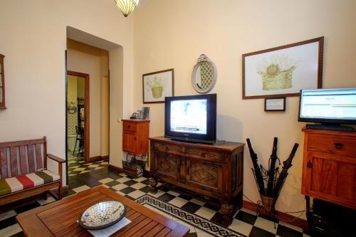 Malaga Lodge - фото 6