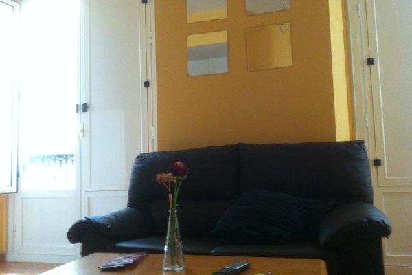 Apartamentos Edificio Azucena - фото 1