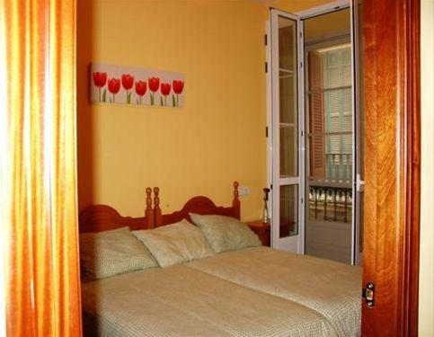 Apartamentos Edificio Azucena - фото 7