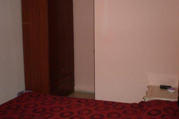 Hostal Lepanto - фото 6