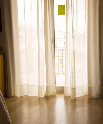 Hotel Artiem Capri - фото 19