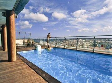Hotel Artiem Capri - фото 20